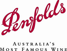 Penfolds_edited_edited.jpg