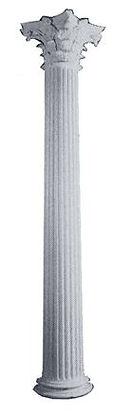 corinthian column.JPG