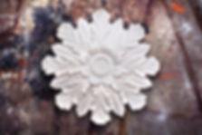 CP14-–-Acanthus-Centre-Georgian-Ceiling-