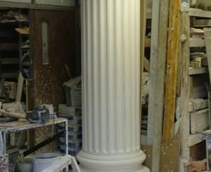 architectural-restoration3.jpg