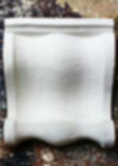 T13.jpg