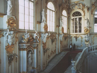 architectural-restoration10.jpg