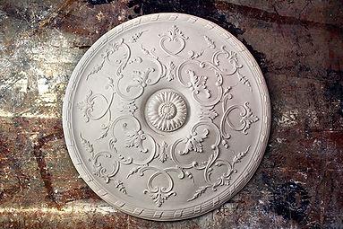 CP16-–-Victorian-Ceiling-Rose-Shield.jpg