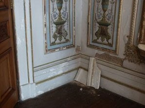architectural-restoration8.jpg