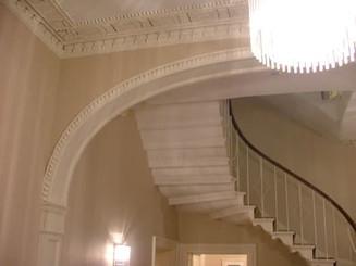 architectural-mouldings1.jpg