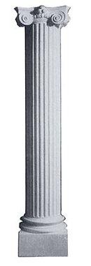 ionic fluted column.JPG