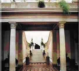 architectural-restoration1.jpg
