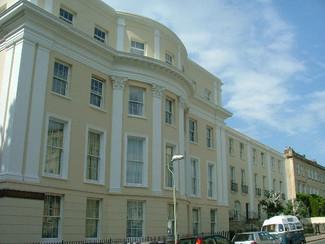 architectural-restoration2.jpg