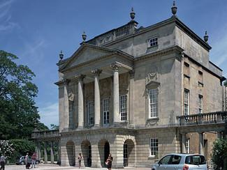architectural-restoration6.jpg