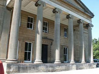 architectural-restoration5.jpg
