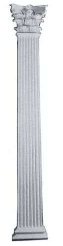 corinthian pilaster.JPG