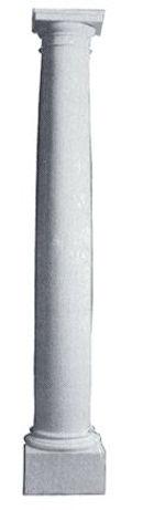 Doric Column.JPG