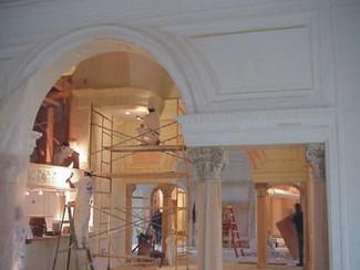 architectural-restoration7.jpg