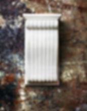 T6.jpg
