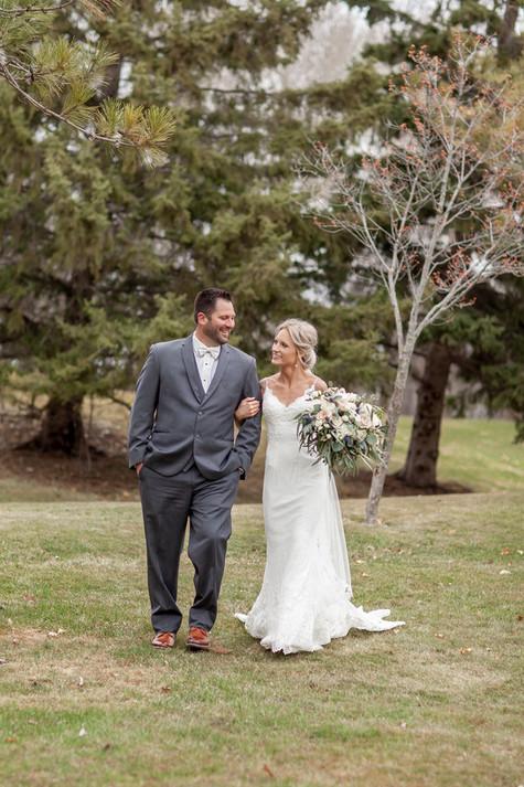 ROKALA WEDDING