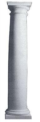 Tuscan c column.JPG
