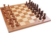 ajedrez.png