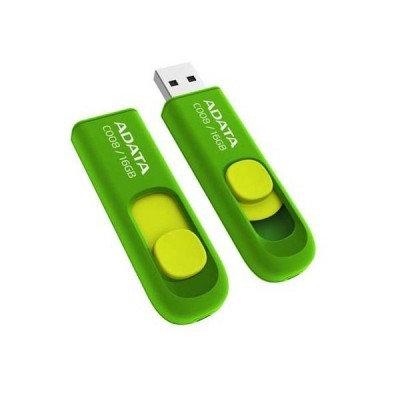 MEMORIA USB 16 GB ADATA C008 CLASSIC
