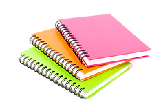 cuadernos.png
