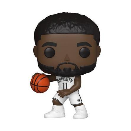 FUNKO POP NBA BULLS MICHAEL JORDAN