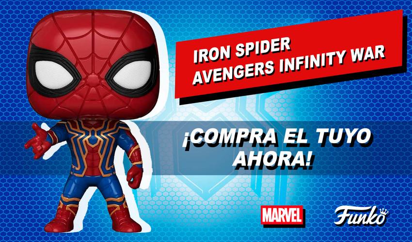Spiderman Funko Iron Spider.jpg