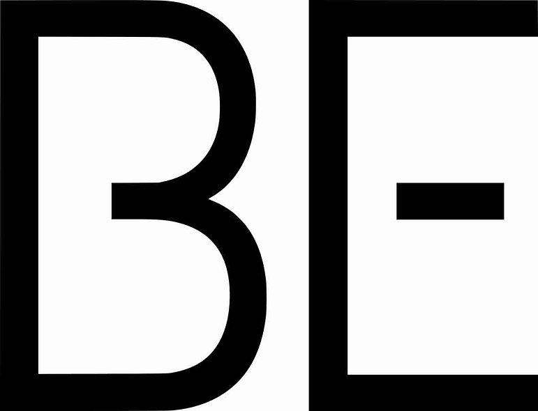 BTS - BE [DELUXE EDITION] [PREVENTA]