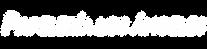Logo papeleria copia.png