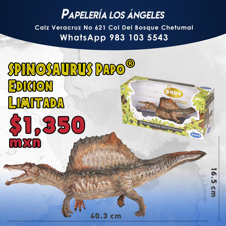 SPINOSAURIO EDICION ESPECIAL.jpg
