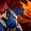 Thumbnail: KOTOBUKIYA MY HERO ACADEMIA SHOTO TODOROKI ARTFX J