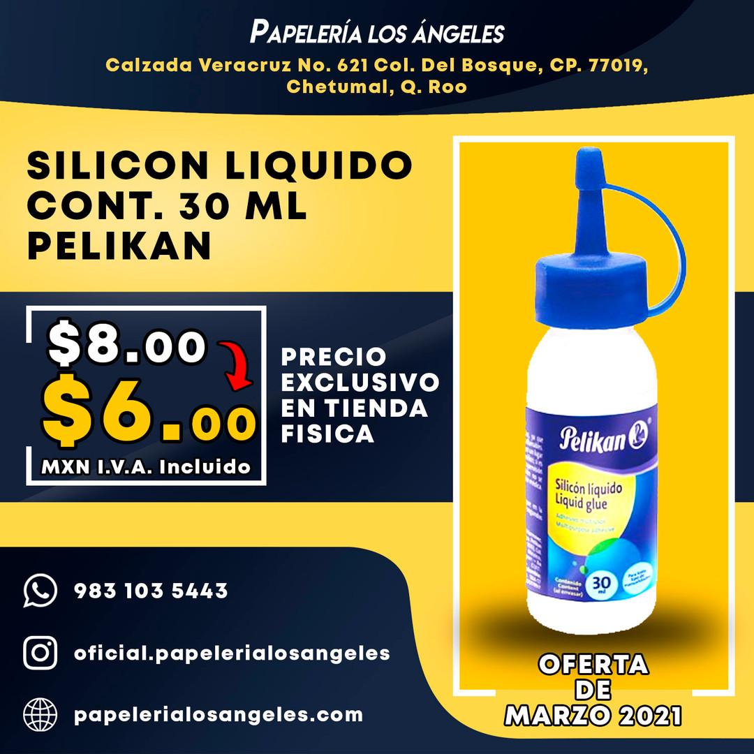 SILICON LIQUIDO MARZO.jpg