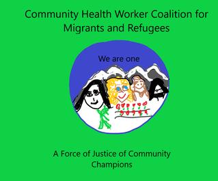 Refugee Women Resource