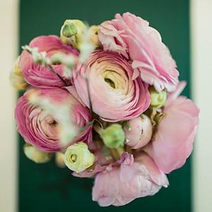 Designs By Brooke - Floral Design