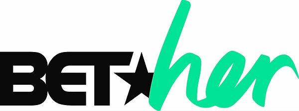 BETHer logo.JPG