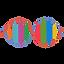 LogoMakr_8IjItc.png