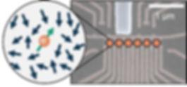 GaAs spin qubits.jpg