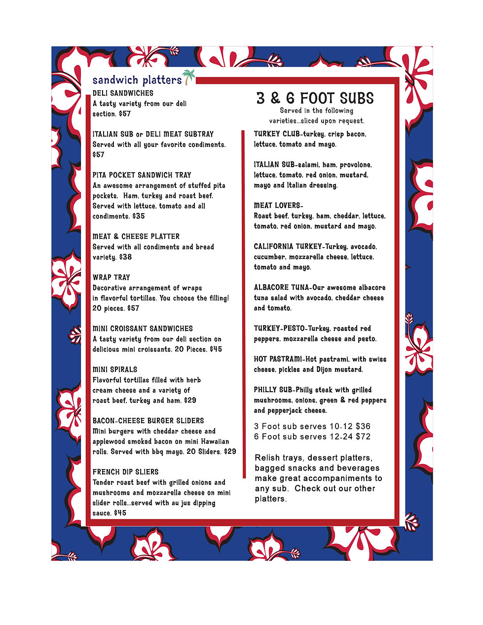 Beach Cafe Catering Menu -4.jpg