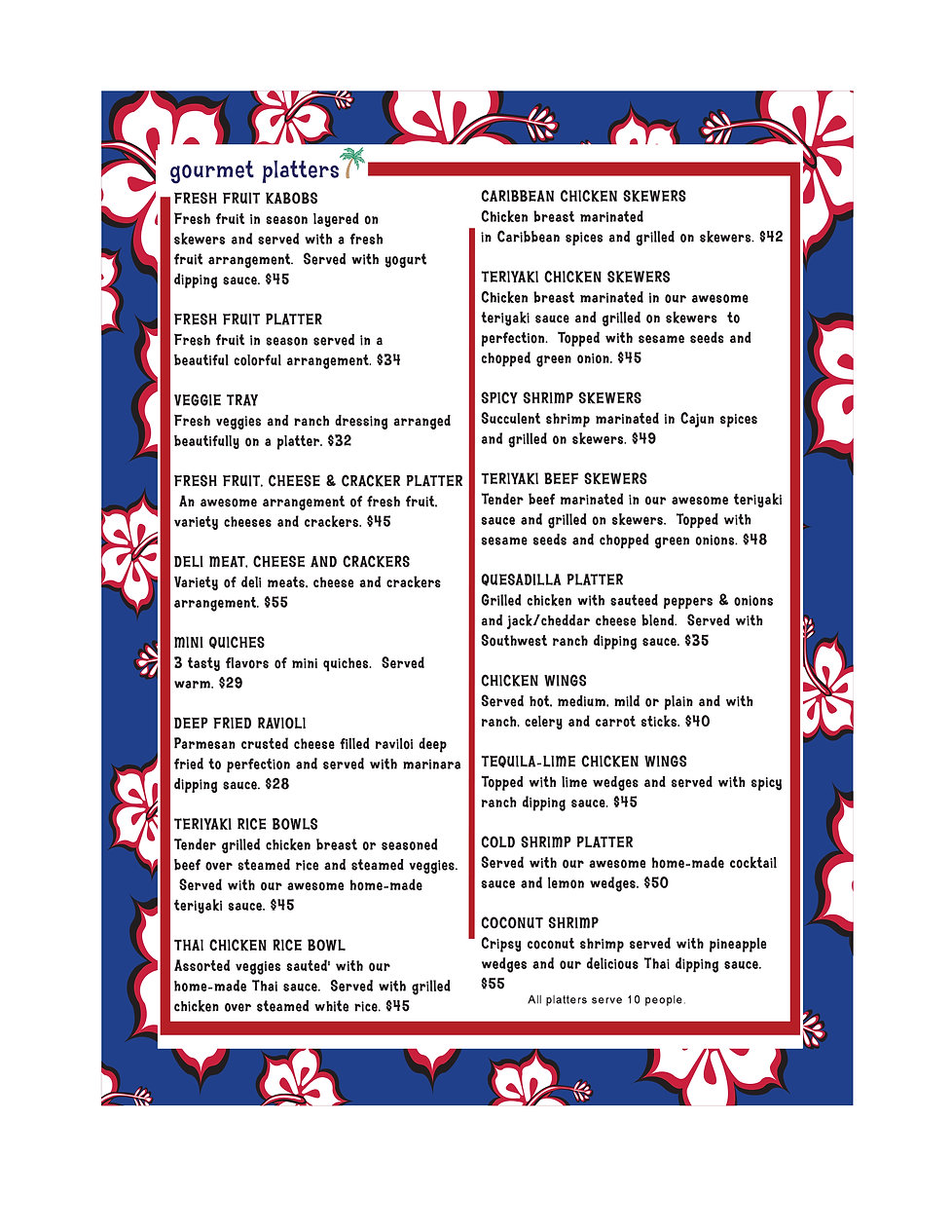 Beach Cafe Catering Menu -5.jpg