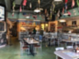 BEACH CAFE.jpg