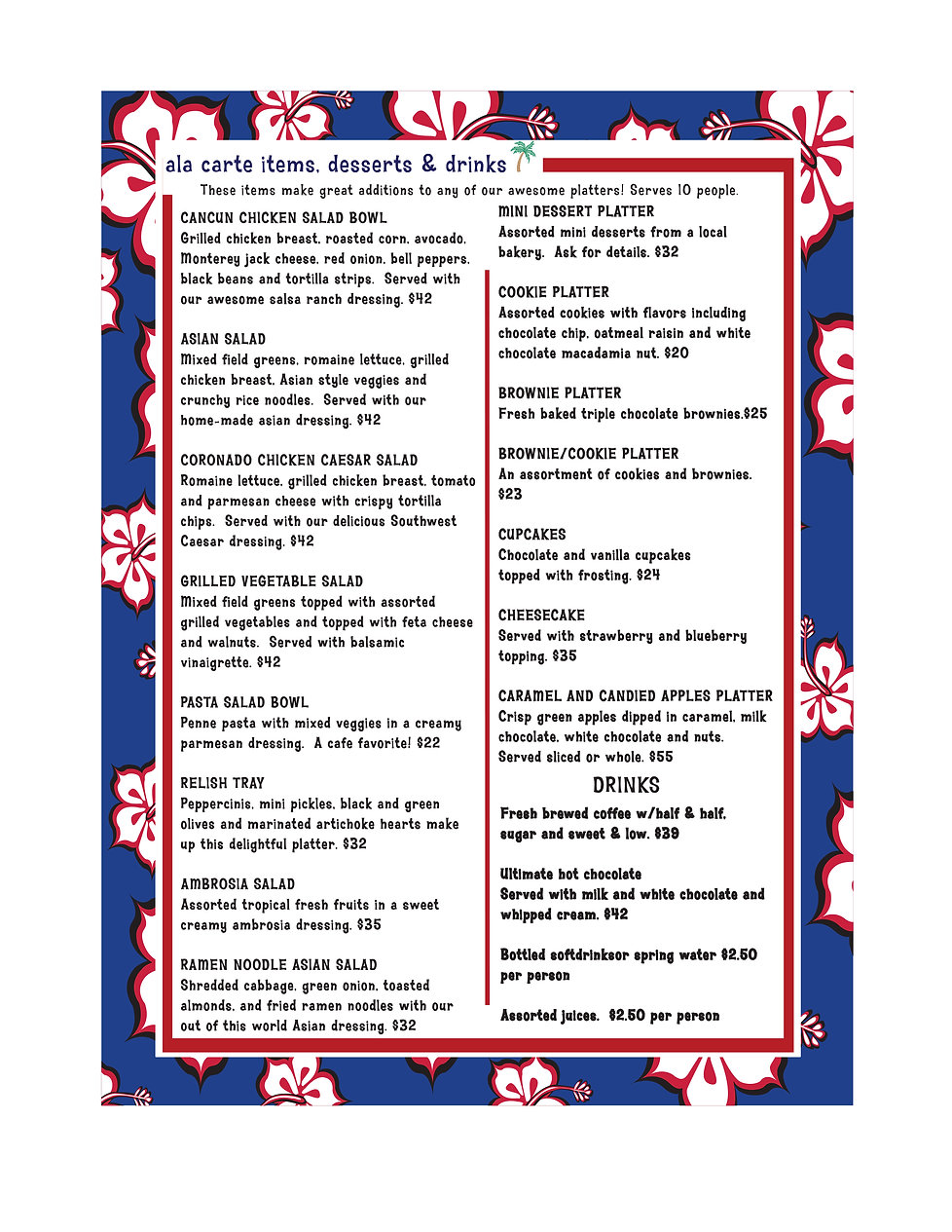 Beach Cafe Catering Menu -6.jpg