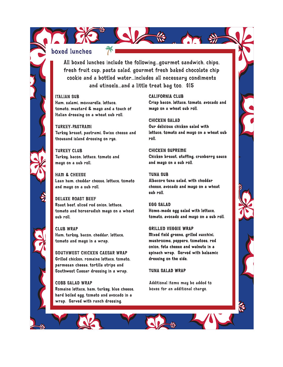 Beach Cafe Catering Menu -7.jpg