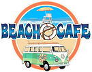 Beach Cafe LOGO 2019 2.5inch.png  .png