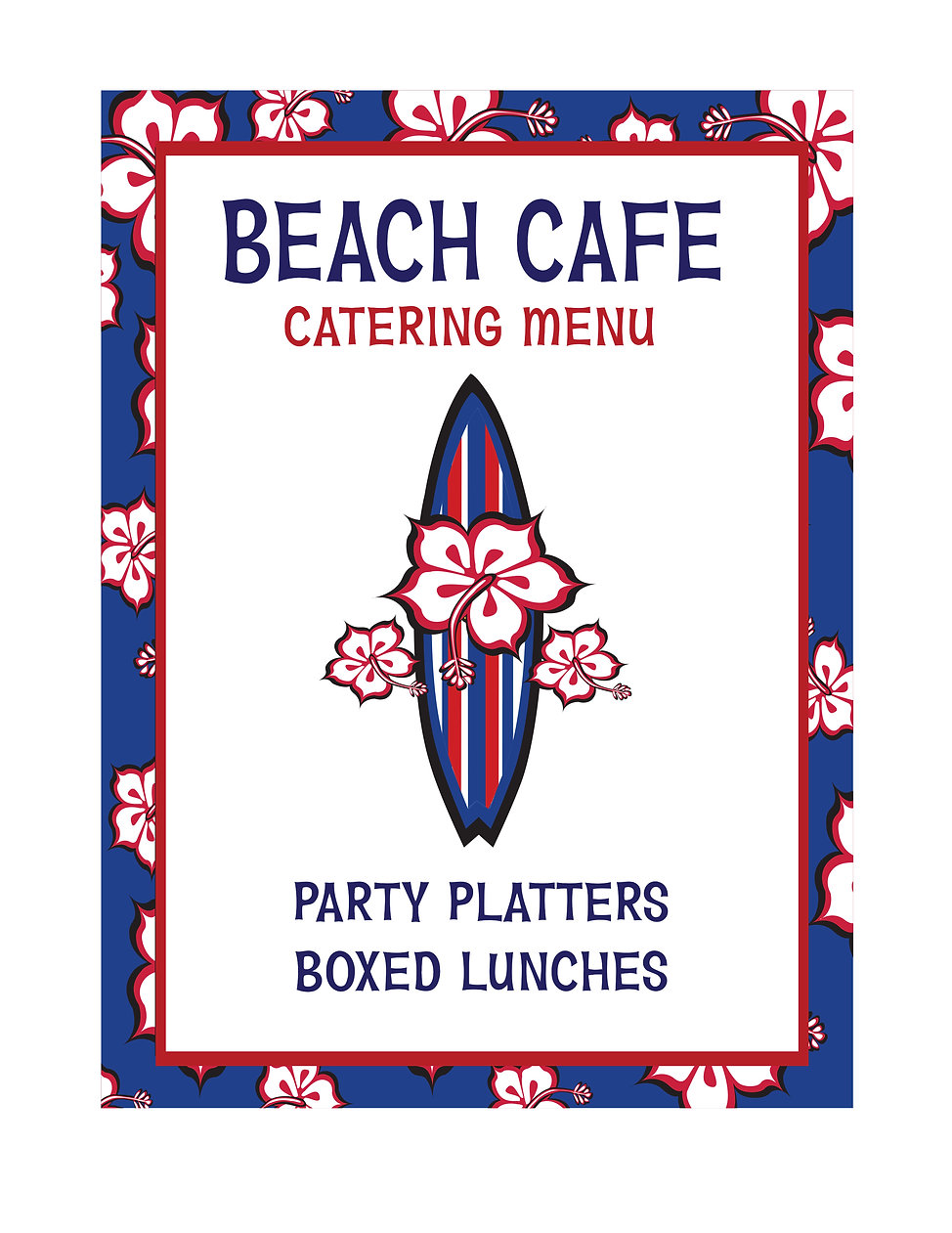 Beach Cafe Catering Menu -1.jpg