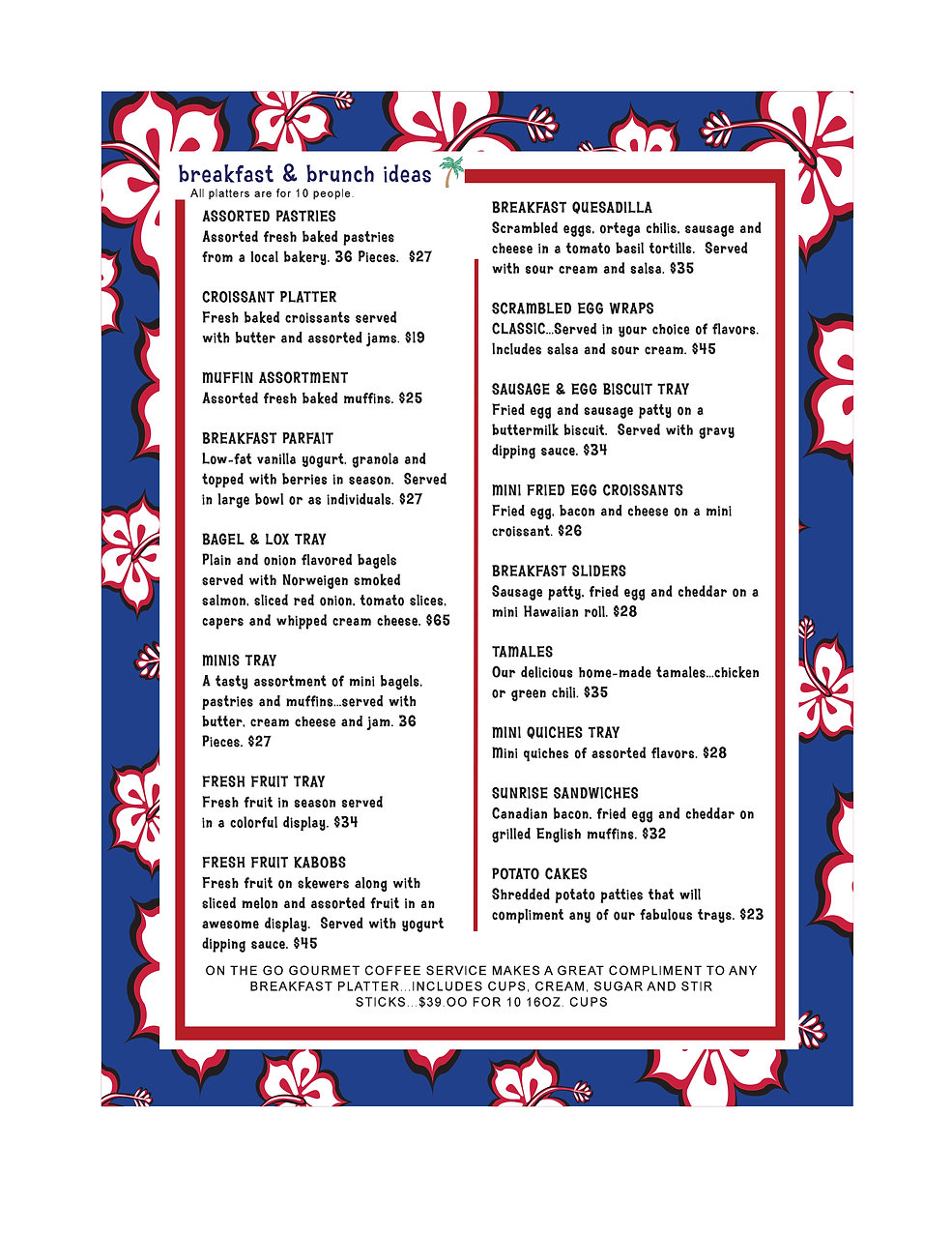Beach Cafe Catering Menu -3.jpg