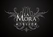 La Mora Atelier - Casa de artista