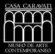 Museo de Arte Contemporáneo Casa Caravati