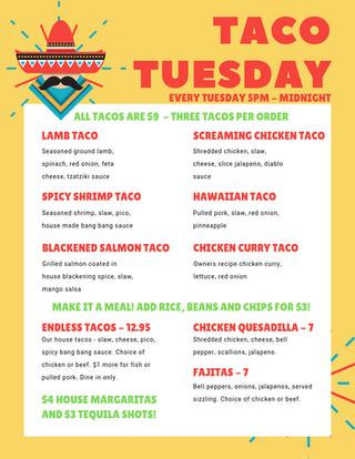 Taco Tuesday Menu.png