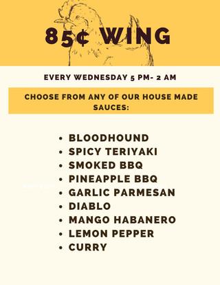 Wing Wednesday.jpg