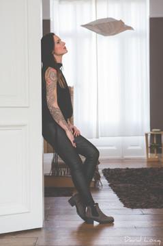 Emilie HD-13.jpg