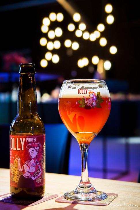 Jolly Poupée David Loicq-6.jpg