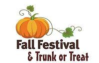 Fall Fest Trunk or treat.jpg